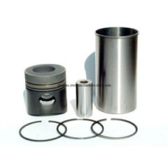 Cummins Diesel Engine Spare Parts_LED Interior